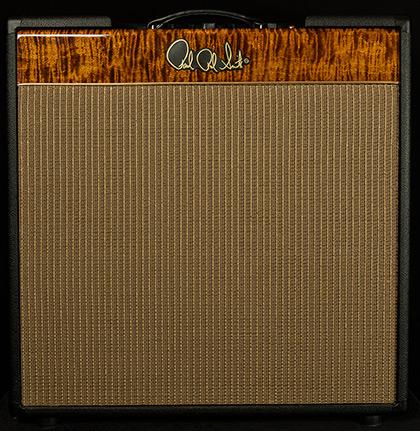 2012 PRS 4x10 Dallas 50 6L6