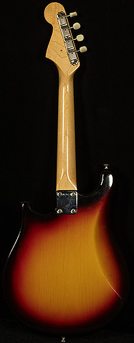 Vintage 1967 Fender Electric Mandolin