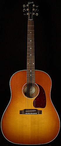Gibson J-45 HCS
