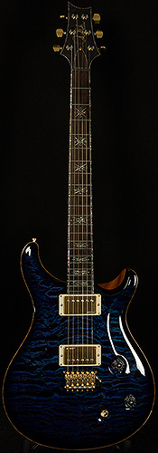 2015 PRS Private Stock 30th Anniversary McCarty