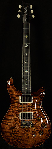 2018 PRS Wood Library DGT Artist
