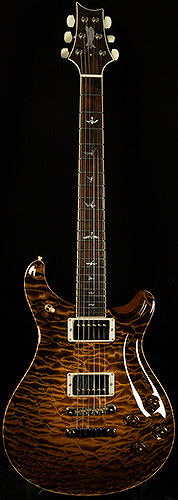 Private Stock Fatback McCarty 594