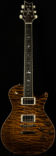 Private Stock Singlecut McCarty 594