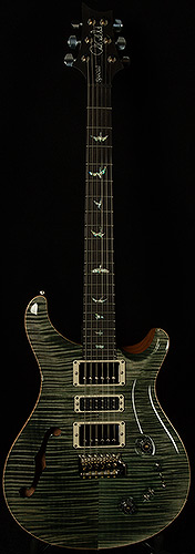 2018 PRS Special 22 Wood Library