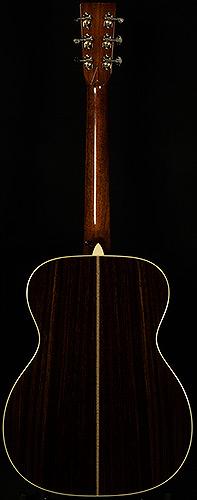 2013 Martin 000-28EC Eric Clapton