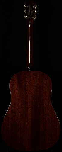 Collings DS1A