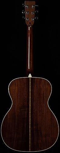 1997 Martin 000-28
