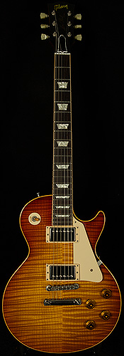 2000 Gibson Historic 1959 Les Paul
