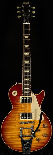 2003 Gibson Custom 1959 Brazilian Les Paul