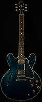Gibson Custom Wildwood Spec 1959 ES-335