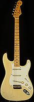 Fender Custom Wildwood 10 1957 Stratocaster