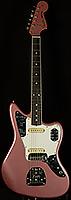 2018 Fender Custom NAMM 1964 Lush Closet Classic Jaguar