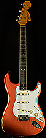 2019 Collection 1967 Stratocaster