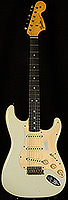 2019 Collection Big Head Stratocaster