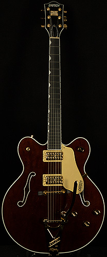 G6122T Player's Edition Country Gentleman