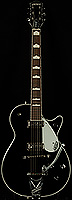 G6128T-GH George Harrison Duo Jet