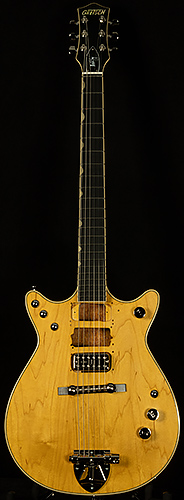 G6131-MY Malcolm Young Jet