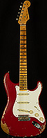 Wildwood 10 1955 Stratocaster