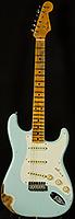 Wildwood 10 1957 Stratocaster - Heavy Relic