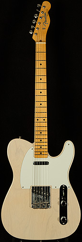 2019 Collection Vintage Custom 1958 Top-Load Telecaster