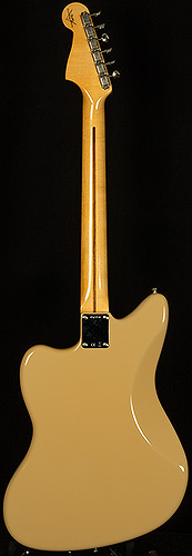 2019 Collection Vintage Custom 1958 Jazzmaster