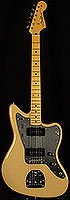 2019 Collection Vintage Custom 1958 Jazzmaster