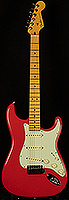 2014 Fender 60th Anniversary American Deluxe Stratocaster