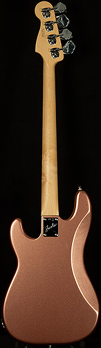 American Performer Precision Bass