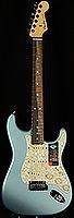American Elite Stratocaster