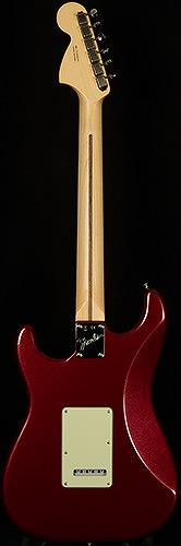 American Performer Stratocaster HSS
