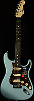 American Elite Stratocaster - HSS