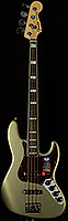 American Elite Jazz Bass