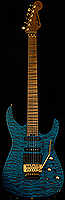 PC-1 Phil Collen Signature