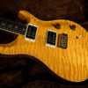 Private Stock Custom 24 Retro