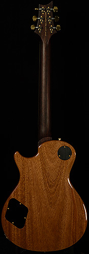 Wood Library Semi-Hollow McCarty SC-594 - Brazilian Rosewood