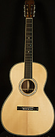 2019 Martin Authentic Series 1919 000-30