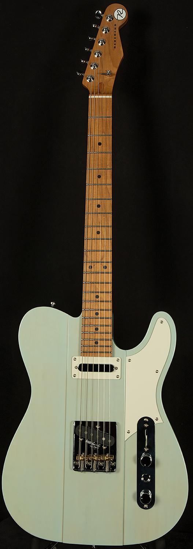 Greg Koch's tone, similar overdrives | Fender Stratocaster ...