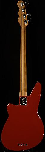 NAMM Prototype Decision Bass