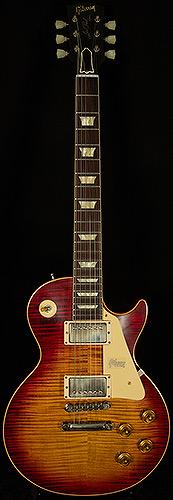 60th Anniversary 1959 Les Paul Standard