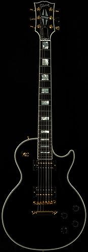 2017 Gibson Custom Les Paul Axcess Custom