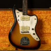 2019 Collection 1959 Jazzmaster