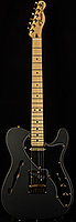 Limited Deluxe Thinline Telecaster