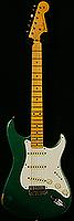 Fender Custom Wildwood 10 55 Stratocaster
