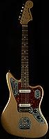 2017 Fender Custom 1962 Jaguar