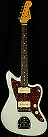 2018 Fender Custom Wildwood 10 1959 Jazzmaster
