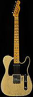 Fender Custom Shop Masterbuilt Wildwood 10 1951 Nocaster