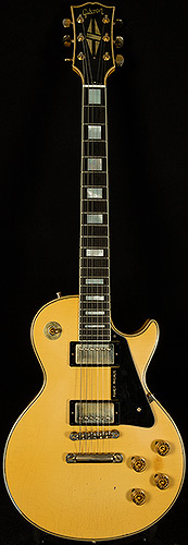 2010 Gibson Custom Randy Rhoads Les Paul Custom