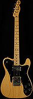 Vintage 1978 Fender Telecaster Custom