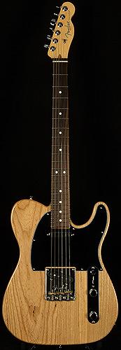 2016 Fender American Professional Telecaster