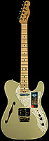 American Elite Thinline Telecaster
